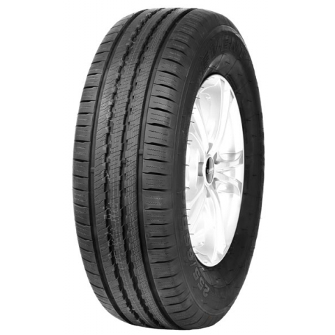 event-limus-4x4-215-70r16100h
