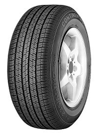 continental-conti-4x4contact-265-60r18110h