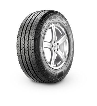 pirelli-chrono-2-235-65r16115r