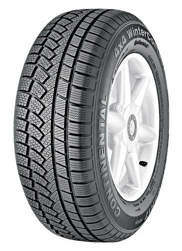 continental-4x4winter-contact-265-60r18110h