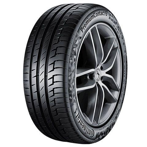 continental-premiumcontact6-225-55r1797w