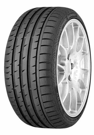 continental-sportcontact3-245-40r2099y