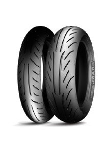 reifen michelin power pure sc 120 70 13 53 p