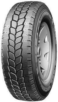 michelin-agilis-51-snow-ice-195-65r16100t