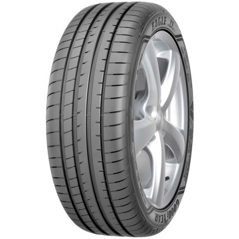 goodyear-eagle-f1-asymetric-3-265-40r20104y