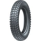 MICHELIN TRIAL COMP.X11