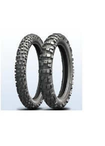 reifen michelin starcross soft 5 110 90 19 62 m