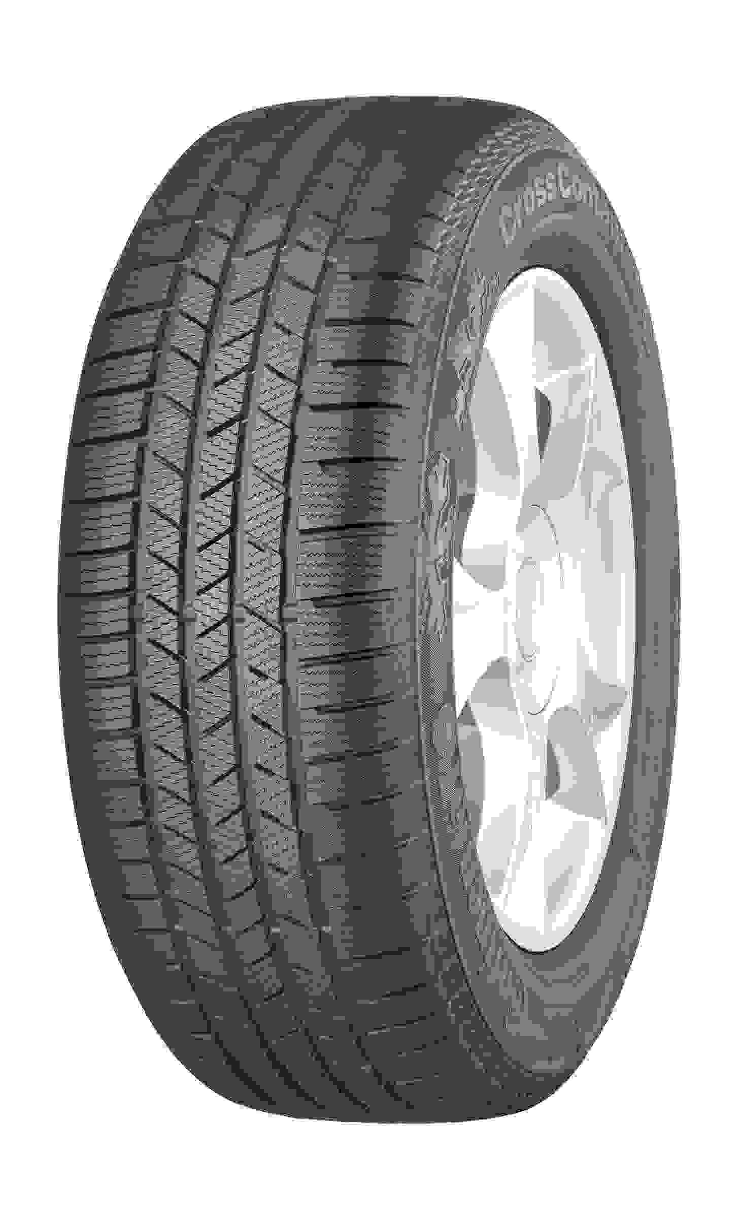continental-crosscontact-winter-255-65r16109h