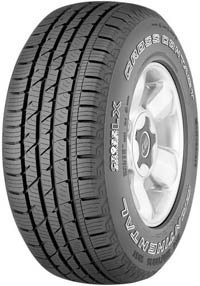 continental-crosscontact-lx-255-70r16111t
