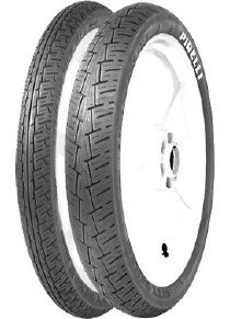 reifen pirelli city demon 90 90 18 57 p