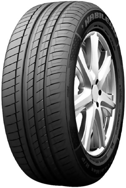 habilead-rs26-275-45r20110w