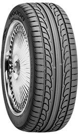 roadstone-n6000-205-45r1687w
