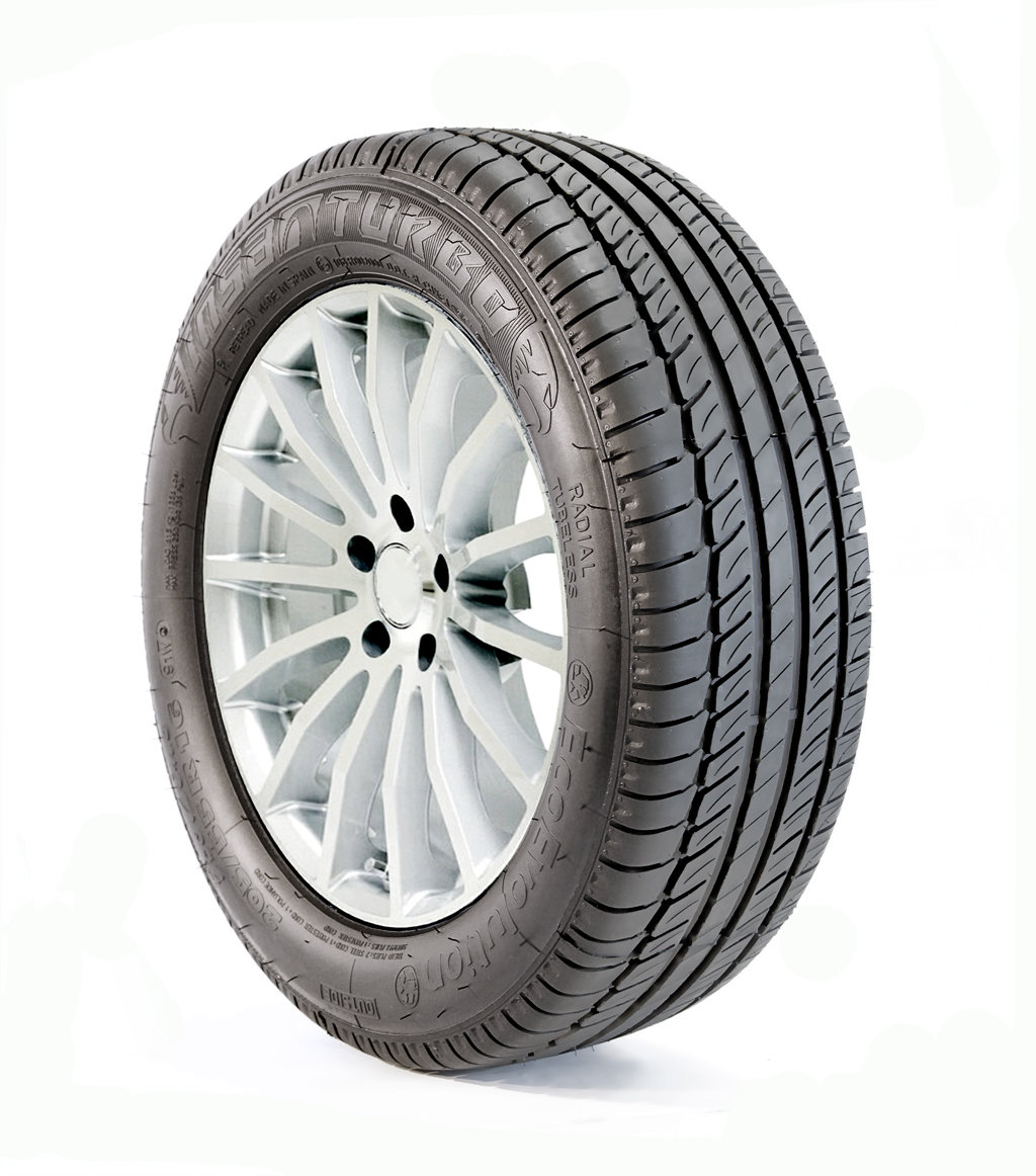 insa-turbo-ecoevolution-plus-195-55r1687v