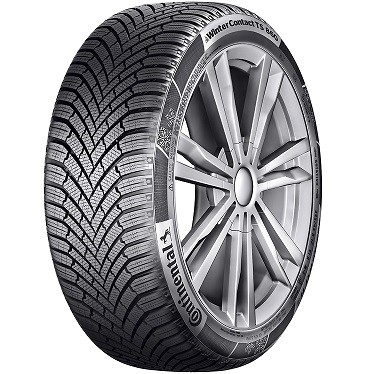 continental-winter-contact-ts860-195-45r1684h