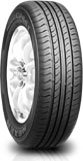 roadstone-cp661-205-50r1586v
