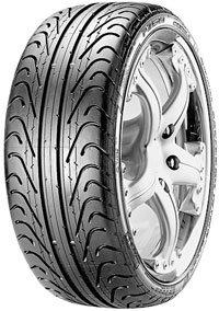 pirelli-pzero-corsa-direzionale-255-35r2097y