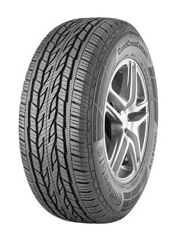continental-crosscontact-lx-2-255-65r17110t