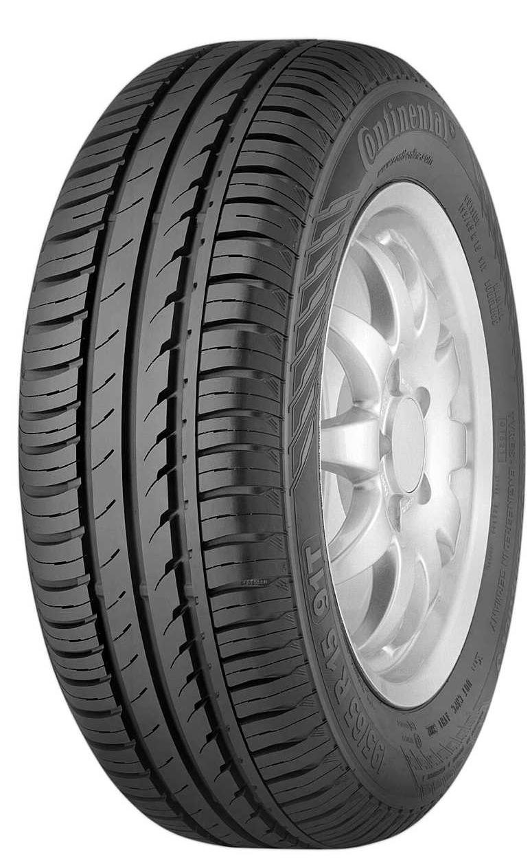 continental-ecocontact3-165-70r1379t