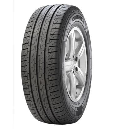 pirelli-carrier-215-75r16116r, 106.03 EUR @ confortauto-deutschland