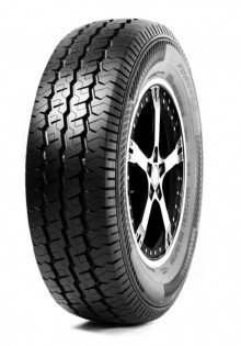 torque-tq05-205-65r16107t
