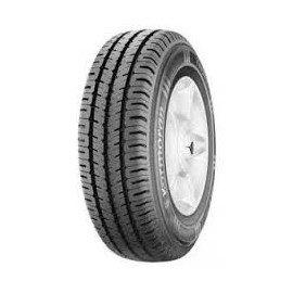 kormoran-vanpro-b3-195-75r16107r, 57.85 EUR @ confortauto-deutschland