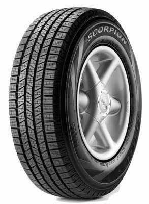 pirelli-scorpion-ice-snow-275-40r20106v