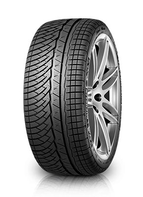 michelin-pilot-alpin-pa4-235-35r1991w