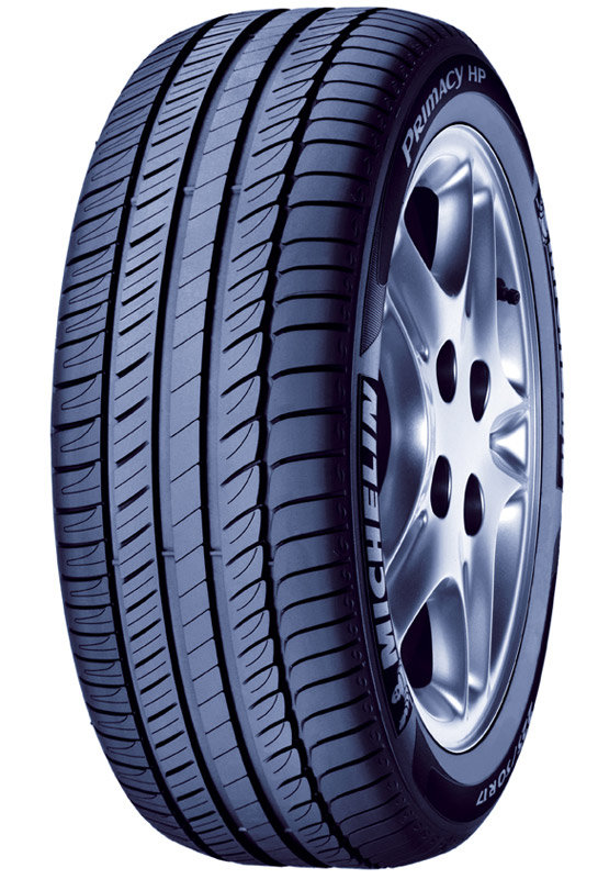 michelin-primacy-hp-225-45r1791w