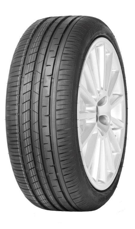 event-potentem-uhp-235-40r1996y