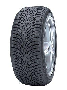nokian-wrd3-215-65r15100h, 80.34 EUR @ confortauto-deutschland
