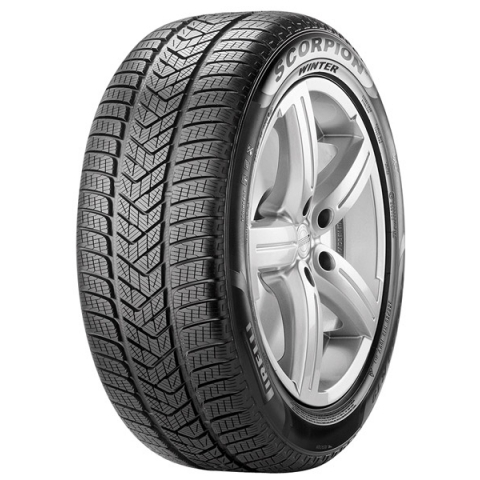 pirelli-scorpion-winter-275-40r20106v