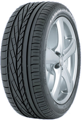 goodyear-excellence-225-55r1797y