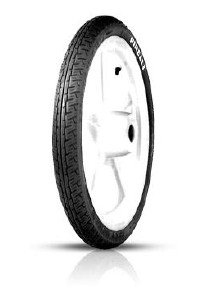 reifen pirelli city demon front 275 0 18 42 p