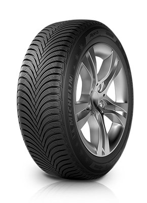 michelin-alpin-5-205-50r1789v