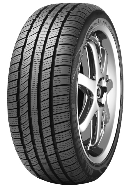 torque-tq025-205-65r1594h