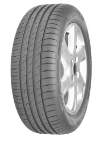 reifen goodyear effigrip performance 205 55 16 91 w
