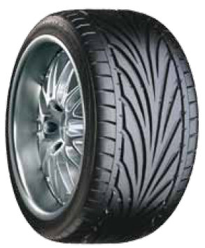 toyo-proxes-t1-235-50r1695w