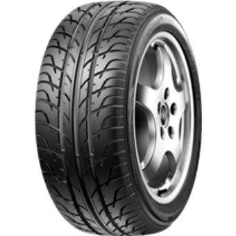 riken-cargo-215-65r16109r, 76.62 EUR @ confortauto-deutschland