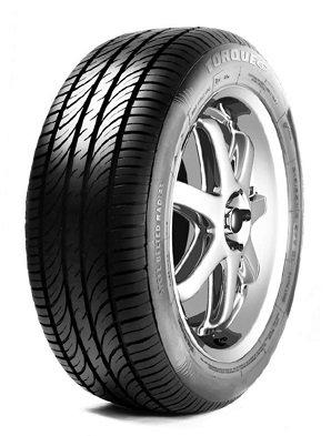 torque-tq021-165-70r1379t
