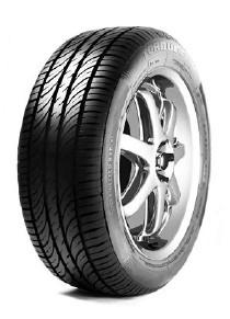 reifen torque tq021 155 70 13 75 t