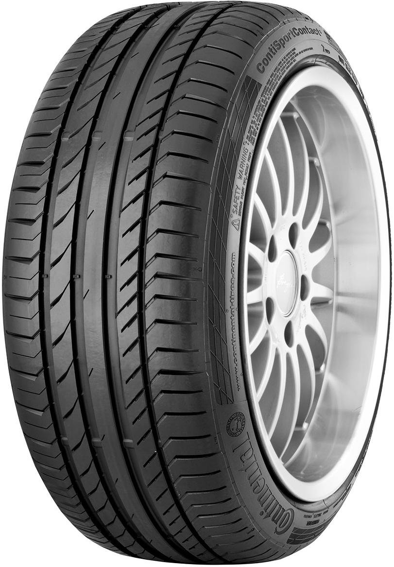 continental-sportcontact5-255-55r18109v