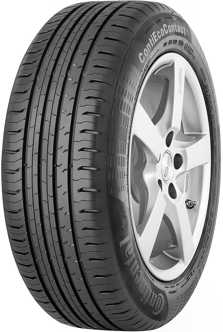 continental-ecocontact5-165-65r1479t