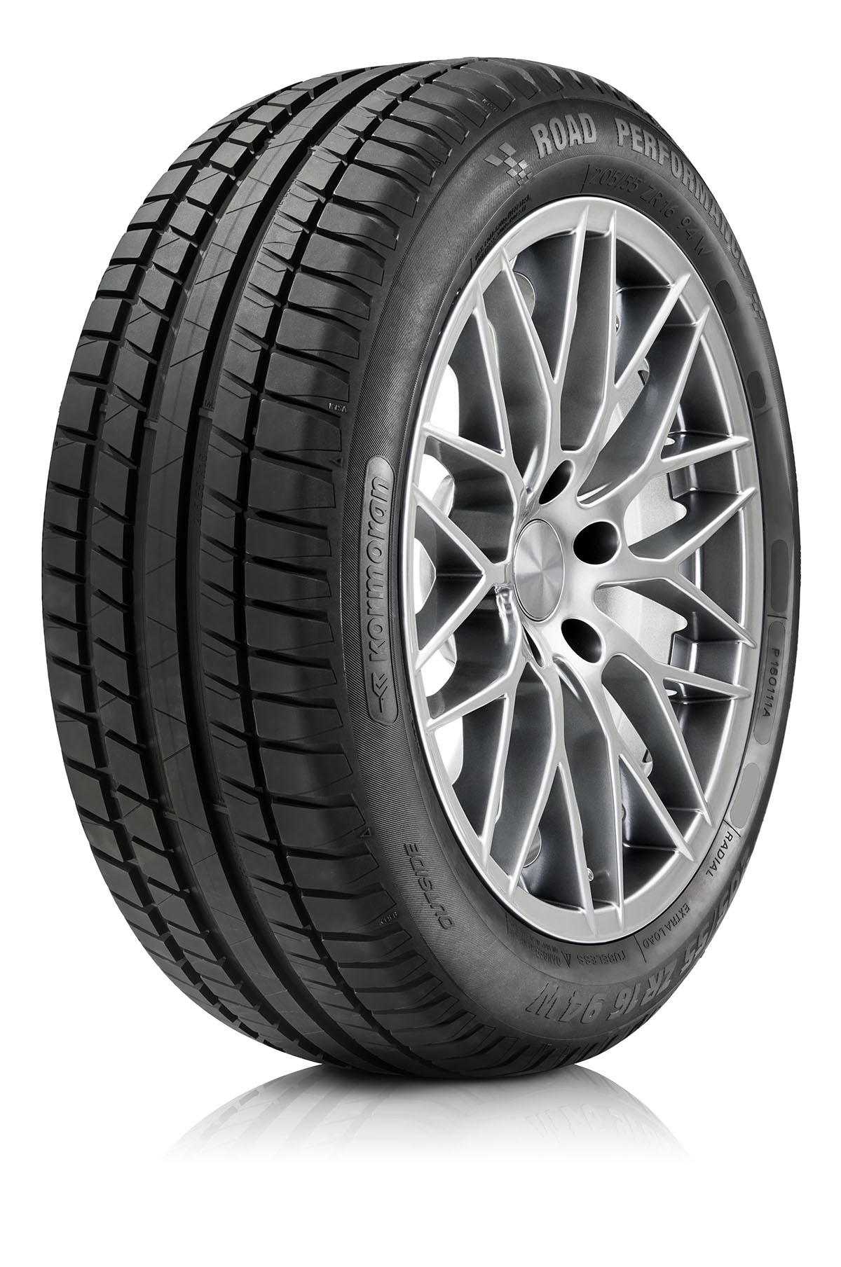 kormoran-road-performance-165-65r1581h