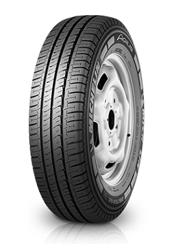 michelin-agilis-195-75r16107r