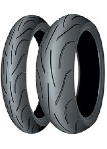 reifen michelin pilot power 2ct 190 55 17 75 w