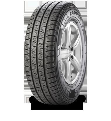 pirelli-carrier-winter-215-65r16109r