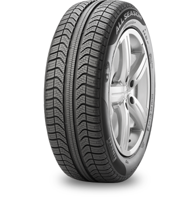 pirelli-cinturato-all-season-185-60r1588h