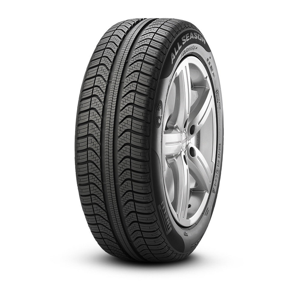 pirelli-cinturato-all-season-185-55r1582h