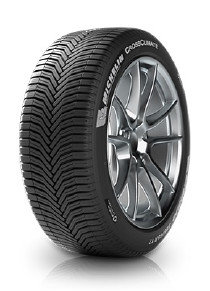 reifen michelin cross climate+ 205 55 16 91 h