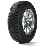 MICHELIN CROSS CLIMATE SUV